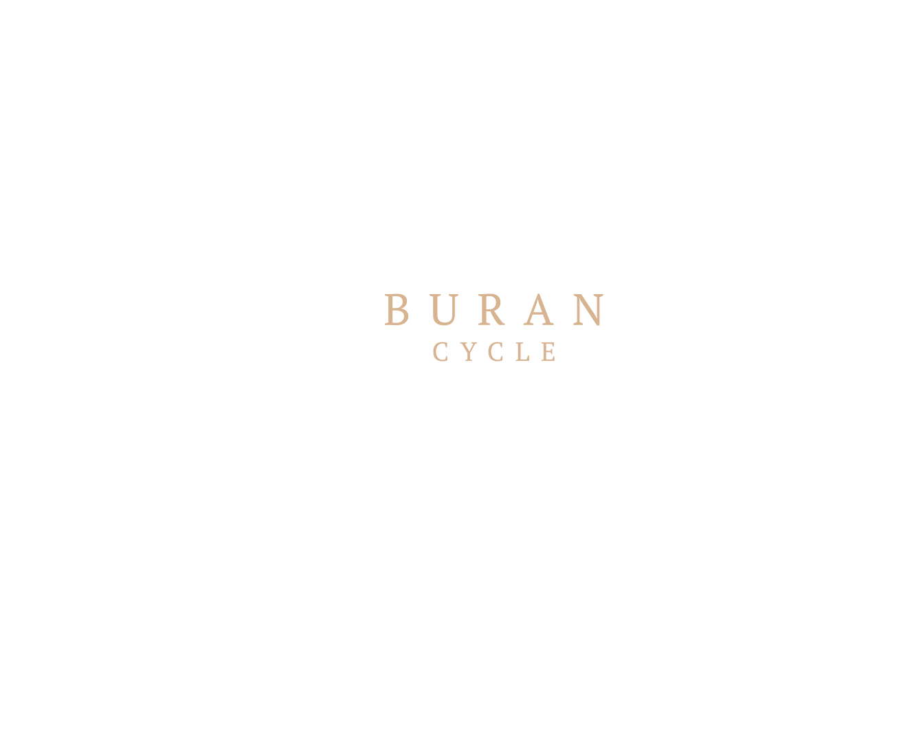 Cycle thermal Buran